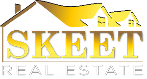 Skeet Real Estate